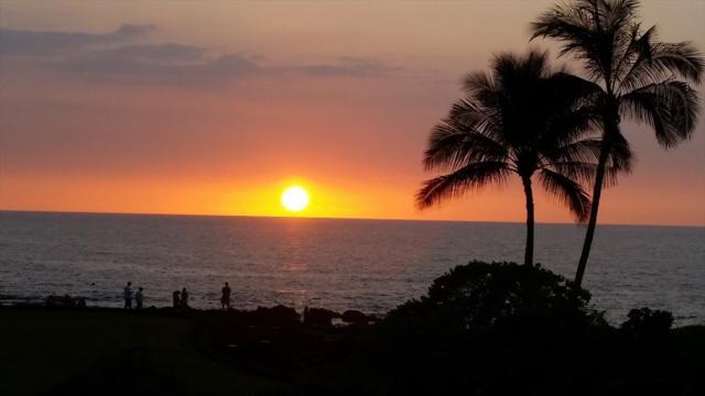 69-200 Pohakulana Pl, Waikoloa, HI 96738 (MLS #619665) :: Team Lally