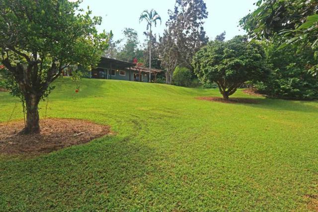 Address Not Published, Holualoa, HI 96725 (MLS #619697) :: Aloha Kona Realty, Inc.