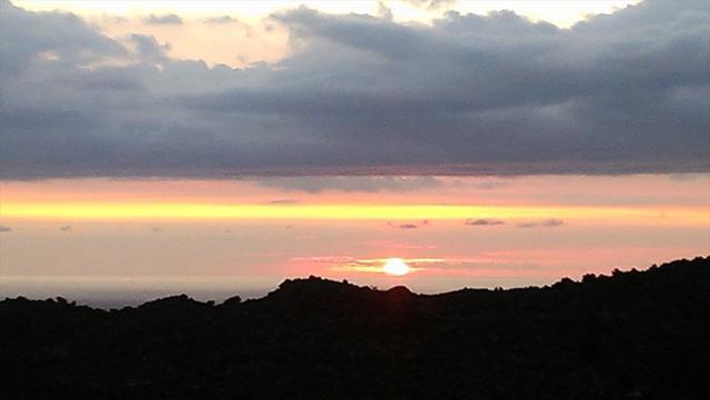 Poha Dr, Ocean View, HI 96737 (MLS #619698) :: Elite Pacific Properties