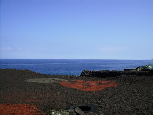 Kai Ave, Captain Cook, HI 96704 (MLS #619701) :: Aloha Kona Realty, Inc.