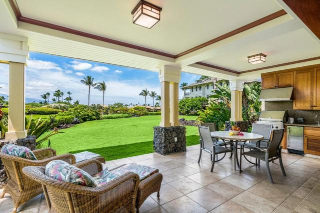 69-1000 Kolea Kai Cir, Waikoloa, HI 96738 (MLS #619705) :: Song Real Estate Team | LUVA Real Estate