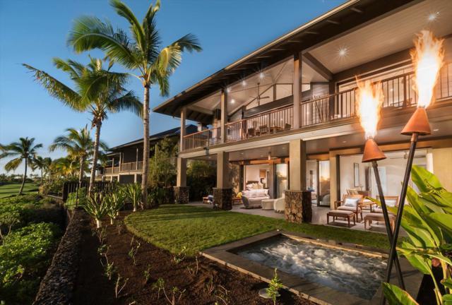 73-4816 Hinahina Rd, Kailua-Kona, HI 96740 (MLS #619728) :: Aloha Kona Realty, Inc.