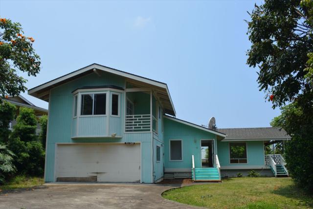 73-1310 Kaiminani Dr, Kailua-Kona, HI 96740 (MLS #619734) :: Aloha Kona Realty, Inc.