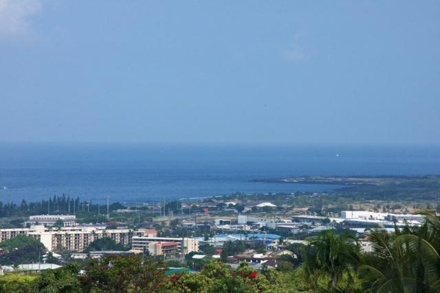 75-5800 Kini Lp, Kailua-Kona, HI 96740 (MLS #619742) :: Aloha Kona Realty, Inc.