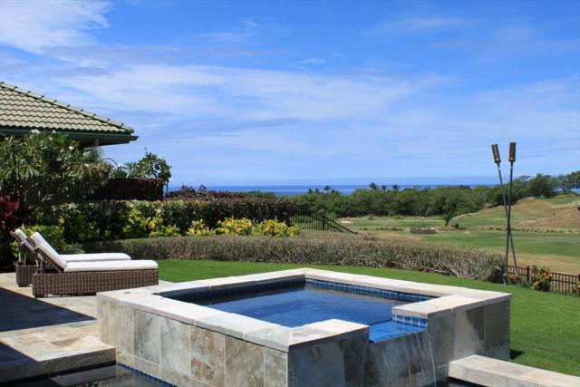 62-3600 Amaui Pl, Kamuela, HI 96743 (MLS #619745) :: Aloha Kona Realty, Inc.