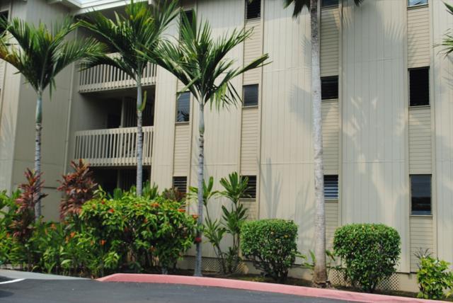 76-6233 Alii Dr, Kailua-Kona, HI 96740 (MLS #619770) :: Aloha Kona Realty, Inc.