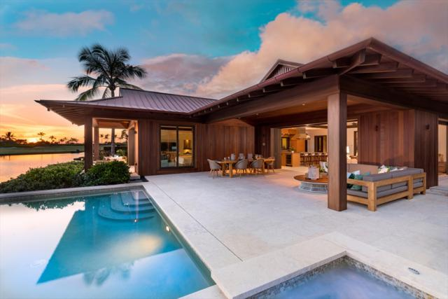 73-6250 Alani Loop, Kailua-Kona, HI 96740 (MLS #619779) :: Elite Pacific Properties