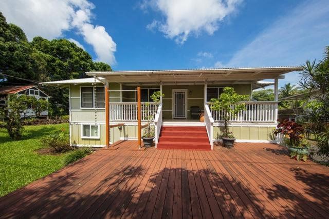 2095 Awapuhi St, Hilo, HI 96720 (MLS #619782) :: Aloha Kona Realty, Inc.
