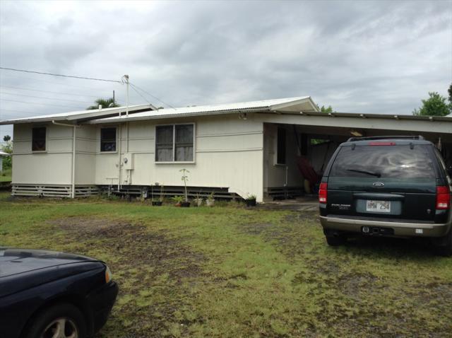 350 Iwalani St, Hilo, HI 96720 (MLS #619802) :: Aloha Kona Realty, Inc.