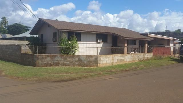 9825 Uuku Rd, Waimea, HI 96796 (MLS #619810) :: Elite Pacific Properties