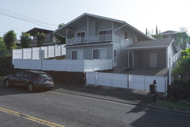 74-5069 Kealakaa St, Kailua-Kona, HI 96740 (MLS #619840) :: Aloha Kona Realty, Inc.