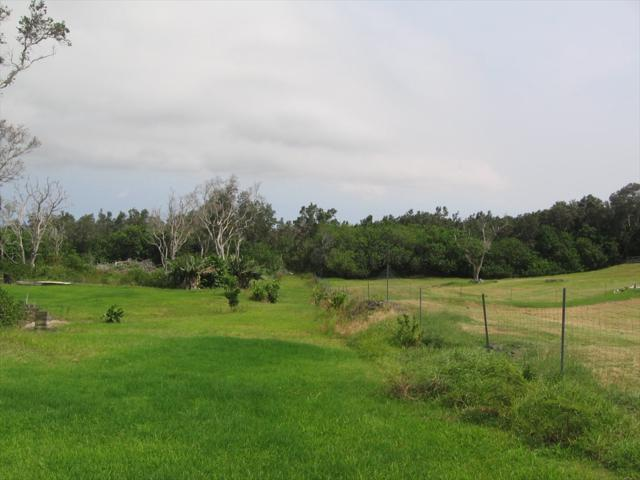 Mamalahoa Highway, Naalehu, HI 96772 (MLS #619863) :: Aloha Kona Realty, Inc.