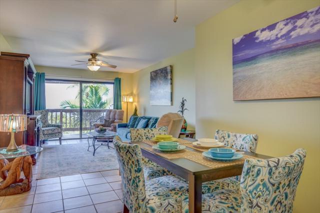77-6581 Sea View Cir, Kailua-Kona, HI 96740 (MLS #619864) :: Aloha Kona Realty, Inc.