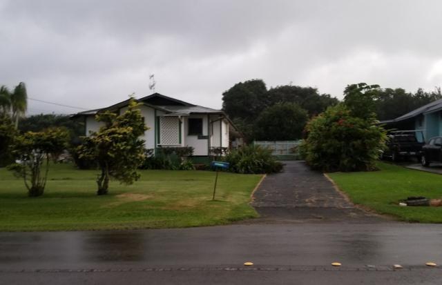 53-4264 Akoni Pule Hwy, Kapaau, HI 96755 (MLS #619880) :: Elite Pacific Properties