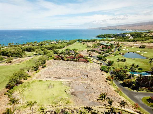 62-3922 Kaunaoa Iki Rd, Kohala Coast, HI 96743 (MLS #619895) :: Aloha Kona Realty, Inc.