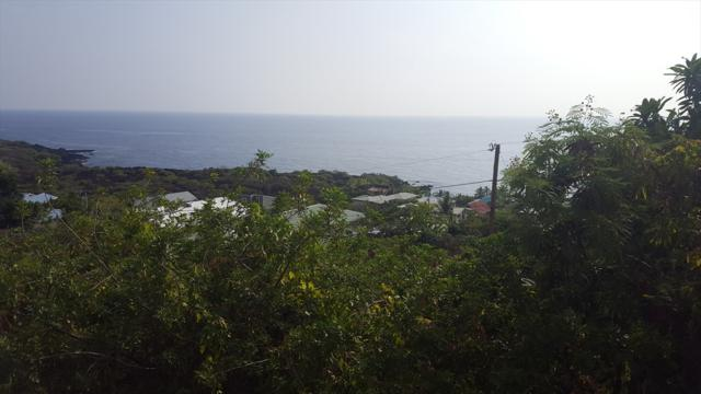 Address Not Published, Captain Cook, HI 96704 (MLS #619972) :: Aloha Kona Realty, Inc.