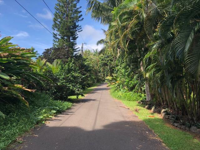 Address Not Published, Pahoa, HI 96778 (MLS #620006) :: Aloha Kona Realty, Inc.