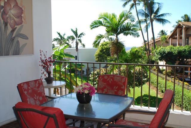75-6040 Alii Dr, Kailua-Kona, HI 96740 (MLS #620021) :: Aloha Kona Realty, Inc.