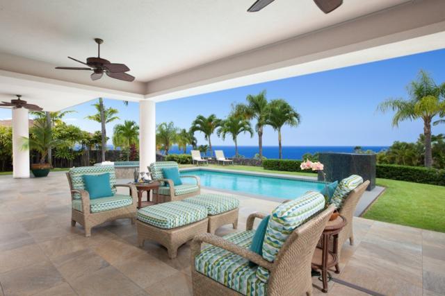 78-7027 Aumoe Street, Kailua-Kona, HI 96740 (MLS #620052) :: Aloha Kona Realty, Inc.