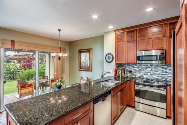 69-555 Waikoloa Beach Dr, Waikoloa, HI 96738 (MLS #620126) :: Elite Pacific Properties