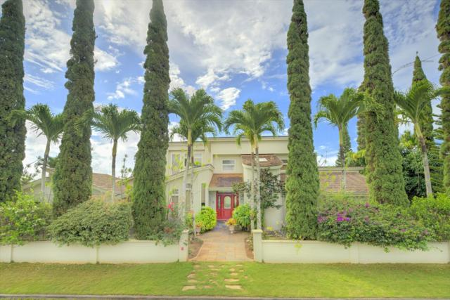 3991 Alala St, Lihue, HI 96766 (MLS #620128) :: Kauai Real Estate Group