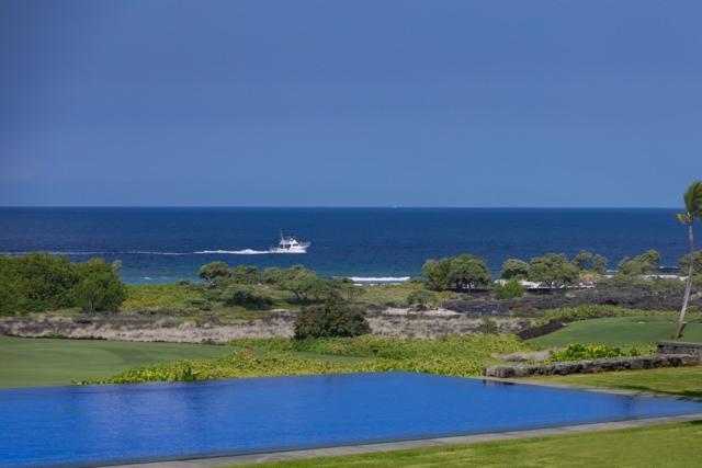 73-4627 Puhili Loop, Kailua-Kona, HI 96740 (MLS #620168) :: Elite Pacific Properties