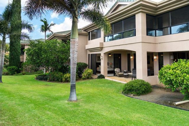 68-1754 Melia St, Waikoloa, HI 96738 (MLS #620188) :: Team Lally
