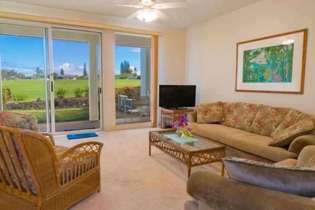5250 Ka Haku Rd, Princeville, HI 96722 (MLS #620192) :: Aloha Kona Realty, Inc.