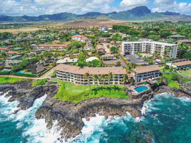 1775 Pee Rd, Koloa, HI 96756 (MLS #620212) :: Aloha Kona Realty, Inc.