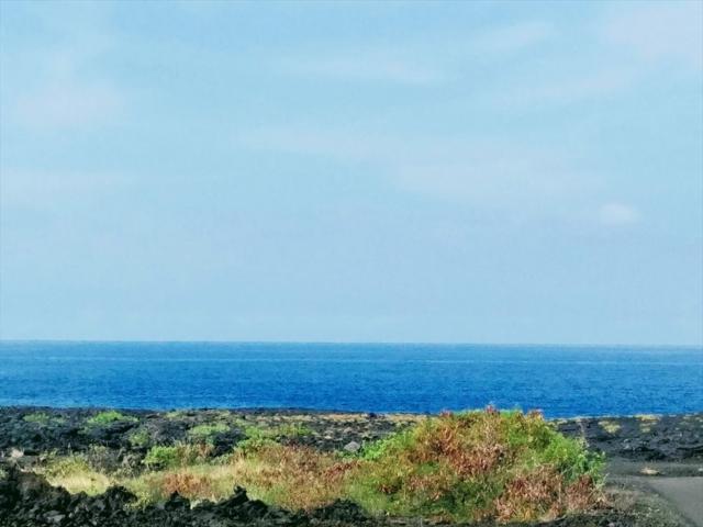 Kai Ave, Captain Cook, HI 96704 (MLS #620215) :: Aloha Kona Realty, Inc.