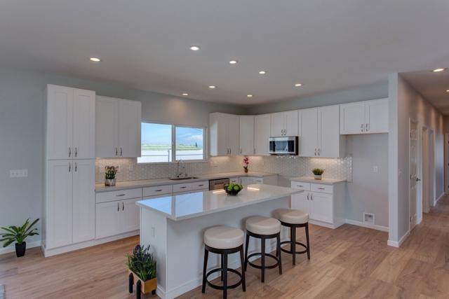 2277 Kinoole St, Hilo, HI 96720 (MLS #620223) :: Elite Pacific Properties