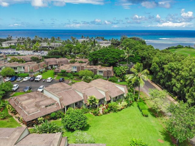 3880 Wyllie Rd, Princeville, HI 96722 (MLS #620226) :: Elite Pacific Properties