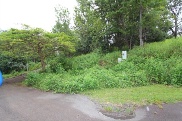 73-1475 Hookele St, Kailua-Kona, HI 96740 (MLS #620235) :: Aloha Kona Realty, Inc.