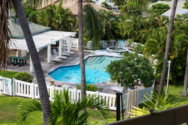 75-6081 Alii Dr, Kailua-Kona, HI 96740 (MLS #620287) :: Aloha Kona Realty, Inc.