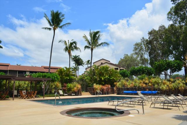 68-3840 Lua Kula St, Waikoloa, HI 96738 (MLS #620288) :: Aloha Kona Realty, Inc.