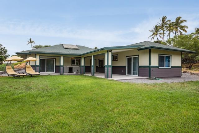 68-1846 Auhili Lp, Waikoloa, HI 96738 (MLS #620319) :: Team Lally
