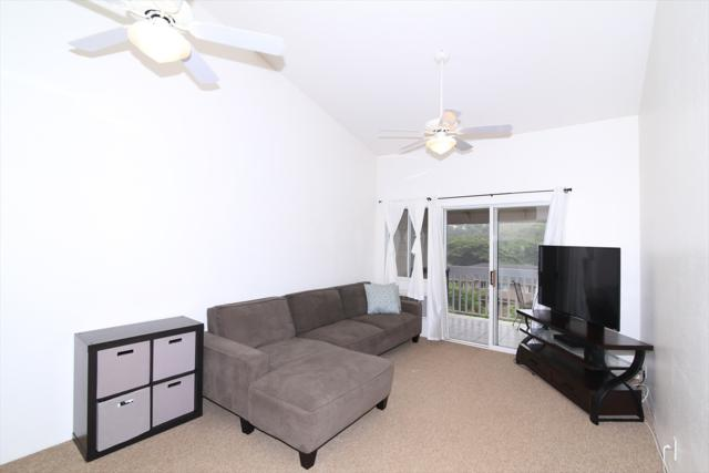 2090 Hanalima St, Lihue, HI 96766 (MLS #620341) :: Elite Pacific Properties