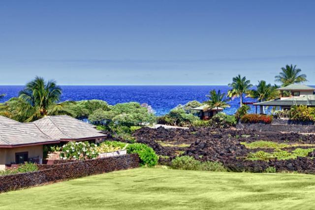 69-1000 Kolea Kai Cir, Waikoloa, HI 96738 (MLS #620343) :: Oceanfront Sotheby's International Realty