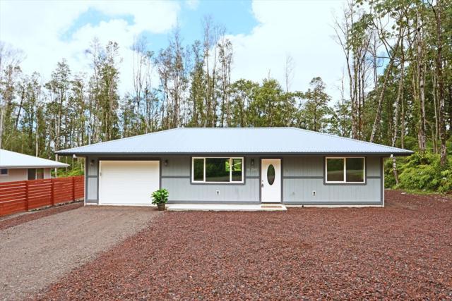 16-2143 Sugarcane Ln, Pahoa, HI 96778 (MLS #620355) :: Aloha Kona Realty, Inc.