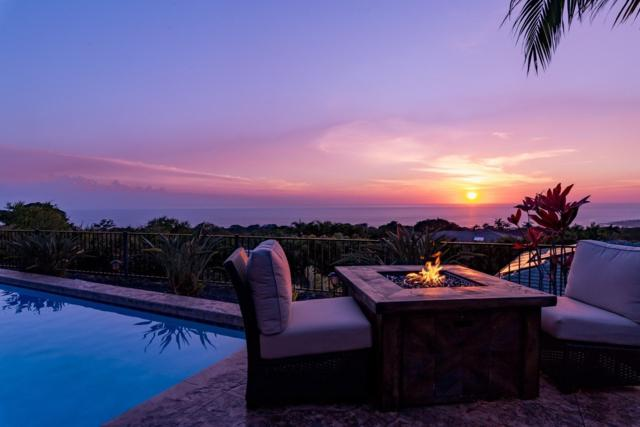 75-5616-K Hienaloli Rd, Kailua-Kona, HI 96740 (MLS #620360) :: Elite Pacific Properties