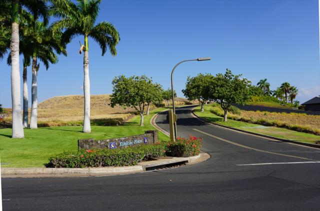 59-121 Kihi Kihi Pl, Kamuela, HI 96743 (MLS #620436) :: Aloha Kona Realty, Inc.