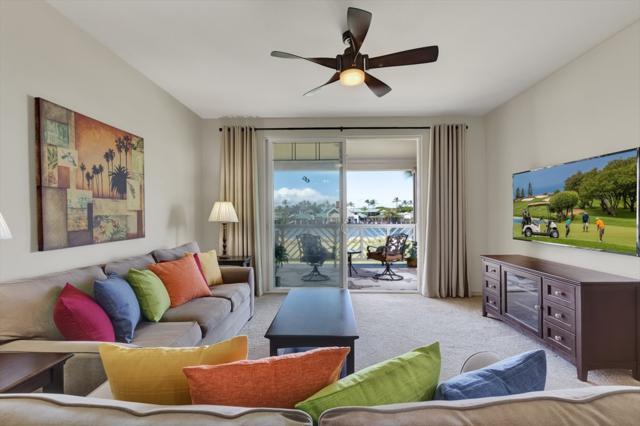 69-200 Pohakulana Pl, Waikoloa, HI 96738 (MLS #620442) :: Elite Pacific Properties