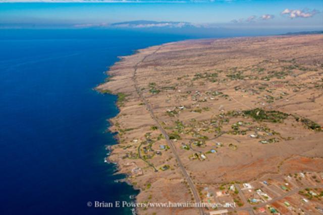 59-211 Lele Naia Dr, Kamuela, HI 96743 (MLS #620463) :: Aloha Kona Realty, Inc.