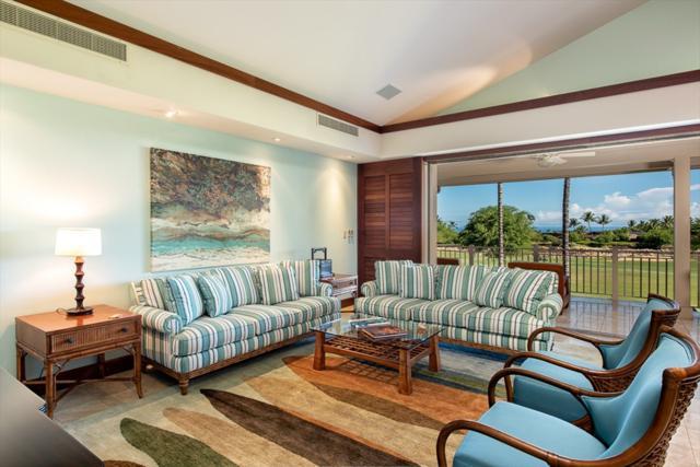 72-109-B Ahinahina Pl, Kailua-Kona, HI 96740 (MLS #620466) :: Elite Pacific Properties