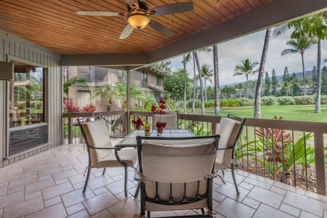 78-261 Manukai St, Kailua-Kona, HI 96740 (MLS #620483) :: Elite Pacific Properties