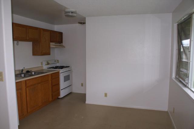 485 Waianuenue Ave, Hilo, HI 96720 (MLS #620485) :: Aloha Kona Realty, Inc.