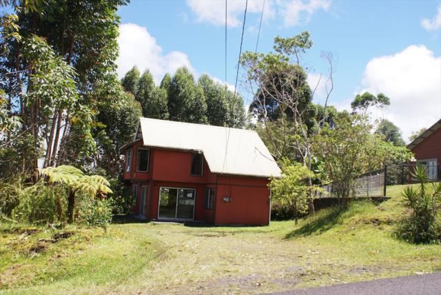 25-3503 Pakelekia St, Hilo, HI 96720 (MLS #620487) :: Oceanfront Sotheby's International Realty