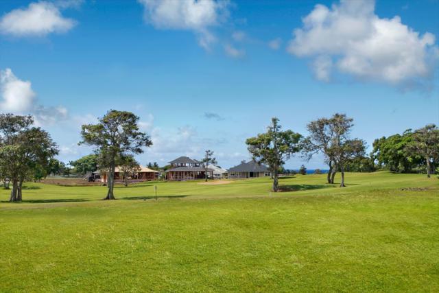 2915 Kolepa St, Koloa, HI 96756 (MLS #620515) :: Kauai Exclusive Realty