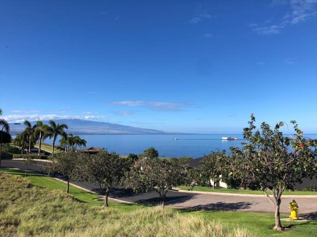 59-110 Lauhau Pl, Kamuela, HI 96743 (MLS #620558) :: Aloha Kona Realty, Inc.