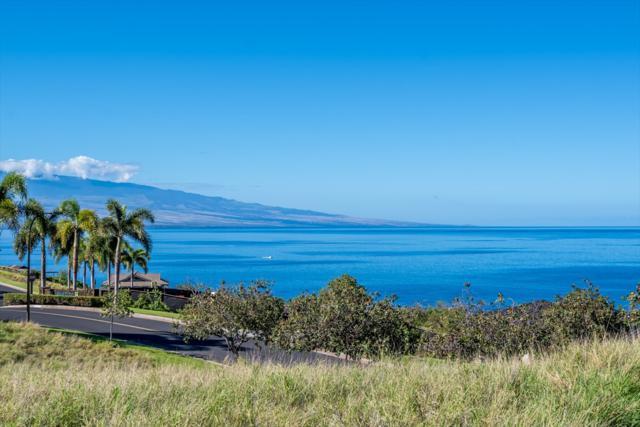 59-112 Lauhau Pl, Kamuela, HI 96743 (MLS #620559) :: Aloha Kona Realty, Inc.